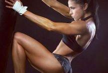 LIFE } Fitness, Training & Inspiration