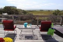 South Harwich, Cape Cod Vacation Home Rentals / Enjoy our homes for all budgets, size families, amenities, locations and even pet friendly. Memories are Made in our homes. Be a local in our town.