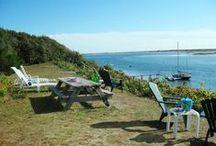 Chatham, Cape Cod Vacation Rental Homes