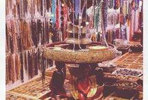 Bead Stores Around the World! / Beads stores around the world!