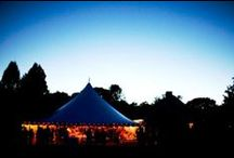 Cape Cod Weddings / We have the perfect Wedding Venue for you in Chatham!