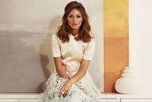 Fashion: Dress-Up / by Kristen Statema