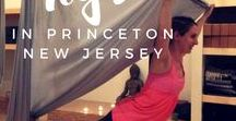 Princeton, NJ / Things to do and see in Princeton, New Jersey
