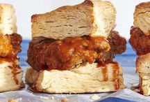 Yummy Chicken / recipes / Gotta luv chicken. Sweet'n sour, or bbq grilled.. ..suppa soup anybody? Chic chic chicken rulez!