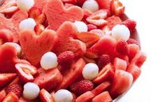 Watermelon Love / watermelon joy. watermelon art. watermelon juice. watermelon bite. watermelon recipes. watermelon everything. watermelon love.