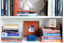 home | organization / get it together! Home organizing tips and ideas.