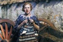A good yarn / by Susan Mitchell