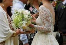 My Style Science- Wedding