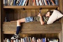 Books / books, books, books