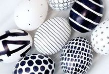 Easter / ostern