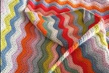 coser y tejer