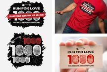 RAW Love146 projects