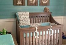 Baby / #baby #infant #todler #nursery / by Heather Coleman