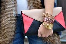 Bags | Tassen