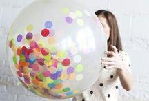 Balons&Bubbles