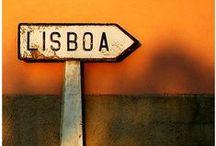 Lissabon / Lissabon
