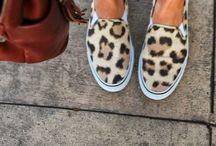 I Love Leopard!