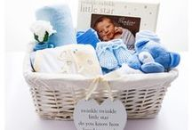 Baby's World / Gifts for your little bundle of joy!