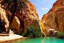 Marokko / Marokko