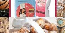 The Diabetic Pastry Chef™ Online #SugarFree Bakery & Catering /
