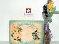 Quadros, Porta chaves, Placas decorativas / Tudo para deixar a sua decoração ainda mais especial e presentear com muito charme!