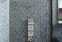 Interior Design♥ / by Susan Lee