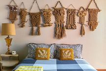 Home Sweet Home / Home style and decor that I love