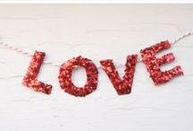 Valentine's Day / by Heather Kinkel