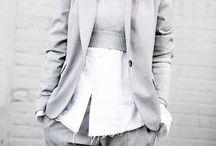 Style / by Christanna Ciabattoni
