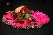 Magic of Dance - Folk Dance