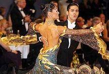 Magic of Dance - Ballroom Dance