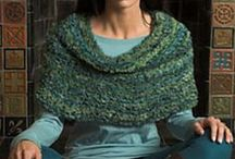 Fabulous and Free! / Our favorite free patterns found in the inter-web!