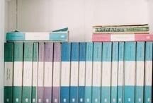 books on books