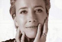 Great Actors, Great Roles / by Rose Vanden Eynden