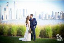 Weddings / Wedding Photography In Dubai