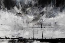 art / by André Aquino Vervloet