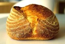 Foodepix Baking Gallery
