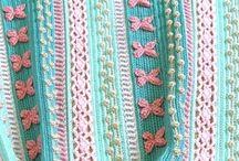 yarn ♡