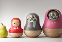 kid :: stuff / kid : child : children : toddler : baby : nursery : room : toy : tools : houseware : ride : feed : product : design : thing : decor / by sun yun