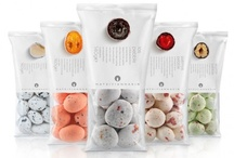 graphic :: packaging / design : graphic : print : packaging : beverage : product / by sun yun
