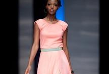 SA Fashion Designers Collection