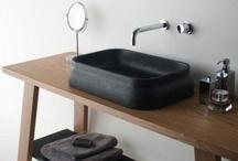 architecture :: fixtures + details / home : house : abode : dwell : dwelling : fixture : appliance : faucet : toilet : bath : tub : range : fireplace : grill : fan : details / by sun yun