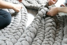 craft // project ideas / Great craft ideas / by Sarah Burge
