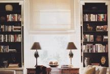 Office/Guestroom / by Megan H