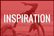 Fitness: Inspiration / Photo shoot ideas  INSPIRATION lighting and topic ideas