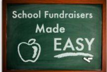 Fundraising / Fundraising ideas for preschool