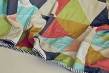 Sewing Ideas / by Nicole Lechner
