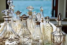 Gorgeous glass and china / My virtual vintage and antique glass collection
