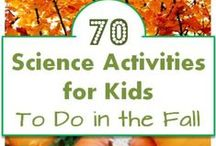 Fifth Grade / Kids, homeschooling, third and fourth grade activities.
