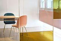 a chair affair / Take a seat...